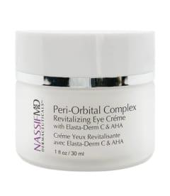 Peri-Orbital Complex Revitalizing Eye Creme by Dr Nassif